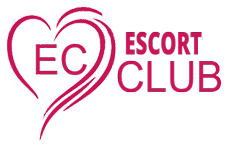 Escortclub.gr